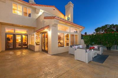 La Jolla CA Two Family Home For Sale: $1,120,000