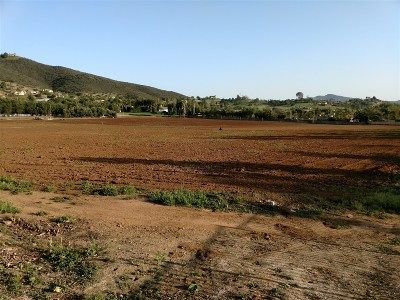 San Marcos Residential Lots & Land For Sale