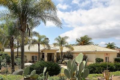 Rental For Rent: 12960 Meadow Creek Lane
