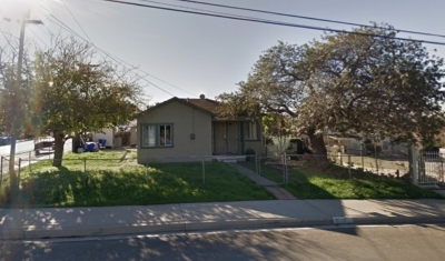Single Family Home Contingent: 2136 E 22nd St