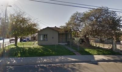 Single Family Home Contingent: 2136 E E 22nd St