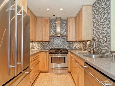 Attached For Sale: 116 Mangano Circle