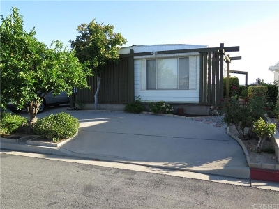Murrieta CA Townhouse For Sale: $239,000