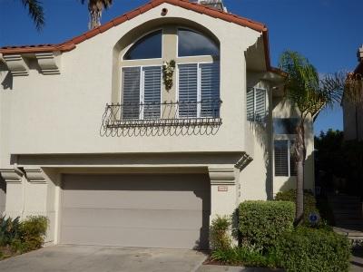 La Jolla CA Two Family Home For Sale: $1,060,000