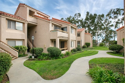 Carlsbad Attached For Sale: 1971 Swallow Ln