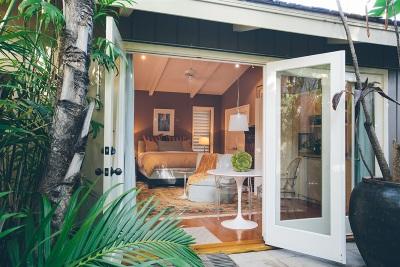 La Jolla Rental For Rent: 360 Dunemere Dr
