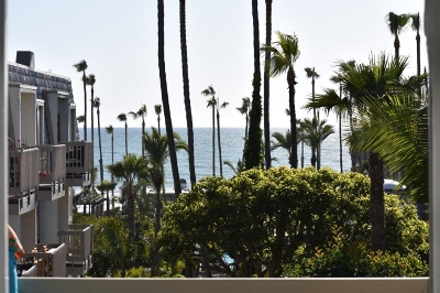 Oceanside Attached For Sale: 999 N N Pacific St #B313