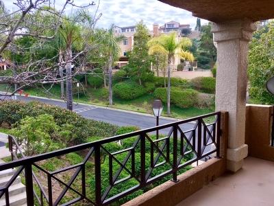 Rental For Rent: 7000 Ballena Way #39