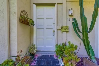Condo Sold: 1266 Evergreen Drive