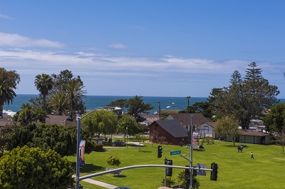 Carlsbad Attached For Sale: 2744 Carlsbad Blvd #205