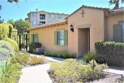 Attached For Sale: 3824 Elijah Ct #102