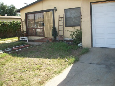 Clairemont Multi Family 2-4 For Sale: 3451 Jemez Dr