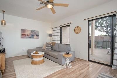 Oceanside,  Carlsbad , Vista, San Marcos, Encinitas, Escondido, Rancho Santa Fe, Cardiff By The Sea, Solana Beach Rental For Rent: 2352 Caringa Way #C