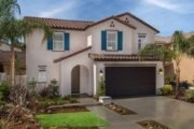 Single Family Home For Sale: 8608 Camden Dr