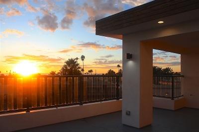 Oceanside Single Family Home For Sale: 610 Neptune Way