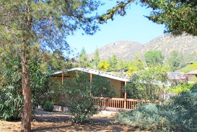 Citrus Gardens, Via Verde Estates, Lawrence Welk, Champagne Village, Rancho Escondido Mobile/Manufactured For Sale: 8975 Lawrence Welk Dr. #417