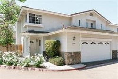Rental For Rent: 13291 Creekside Lane