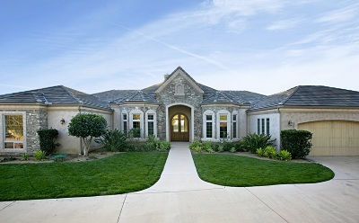 Poway Single Family Home For Sale: 15480 Eastvale Road