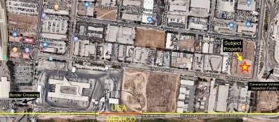 San Diego Residential Lots & Land For Sale: Via De La Amistad #30/31