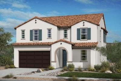 Santee Single Family Home For Sale: 10671 Cobble Court