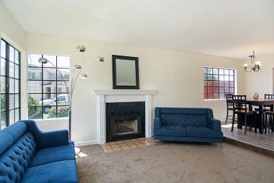 San Diego County Single Family Home For Sale: Homewood