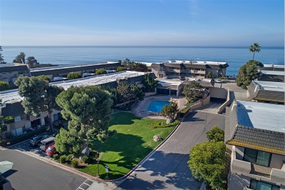 Attached For Sale: 808 Ocean Surf Dr