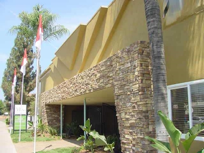 San Diego County Attached For Sale: 1160 E Lexington Ave #10