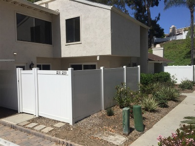 Cardiff CA Attached For Sale: $599,000