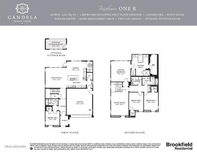 San Marcos Single Family Home For Sale: 213 Jasper Way