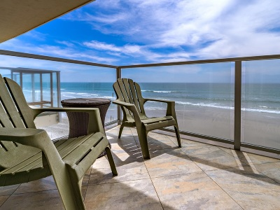 Attached For Sale: 1401 S Pacific St #204
