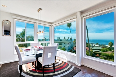 Attached For Sale: 245 Prospect #3