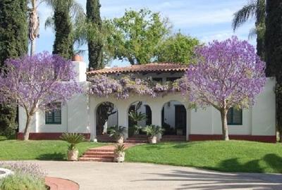 Fallbrook Single Family Home For Sale: 3640 Gird Rd