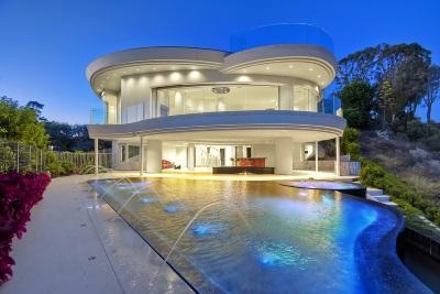 La Jolla Single Family Home For Sale: 6125 Terryhill Drive