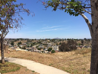 San Diego Residential Lots & Land For Sale: Siena