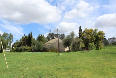 el cajon Single Family Home For Sale: 11861 Fuerte Dr