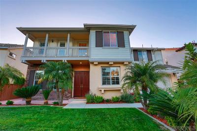 4 S Ranch, 4s Ranch, 4s Ranch - Legacy, 4s Ranch-Chanteclair Single Family Home For Sale: 16642 Deer Ridge Rd