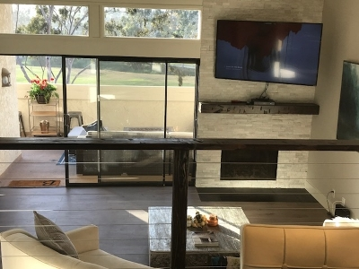 Carlsbad Attached For Sale: 2501 Navarra #114