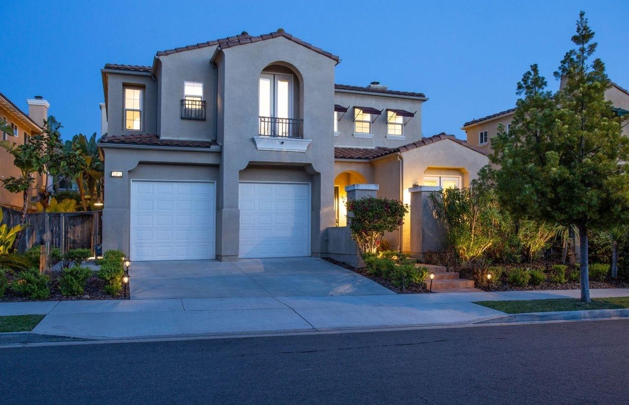 Listing: 13805 Torrey Del Mar, San Diego, CA.| MLS# 180025453 ...