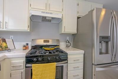 Oceanside Single Family Home For Sale: 4624 Mardi Gras St