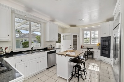 Poway Single Family Home For Sale: 13723 Janette Lane