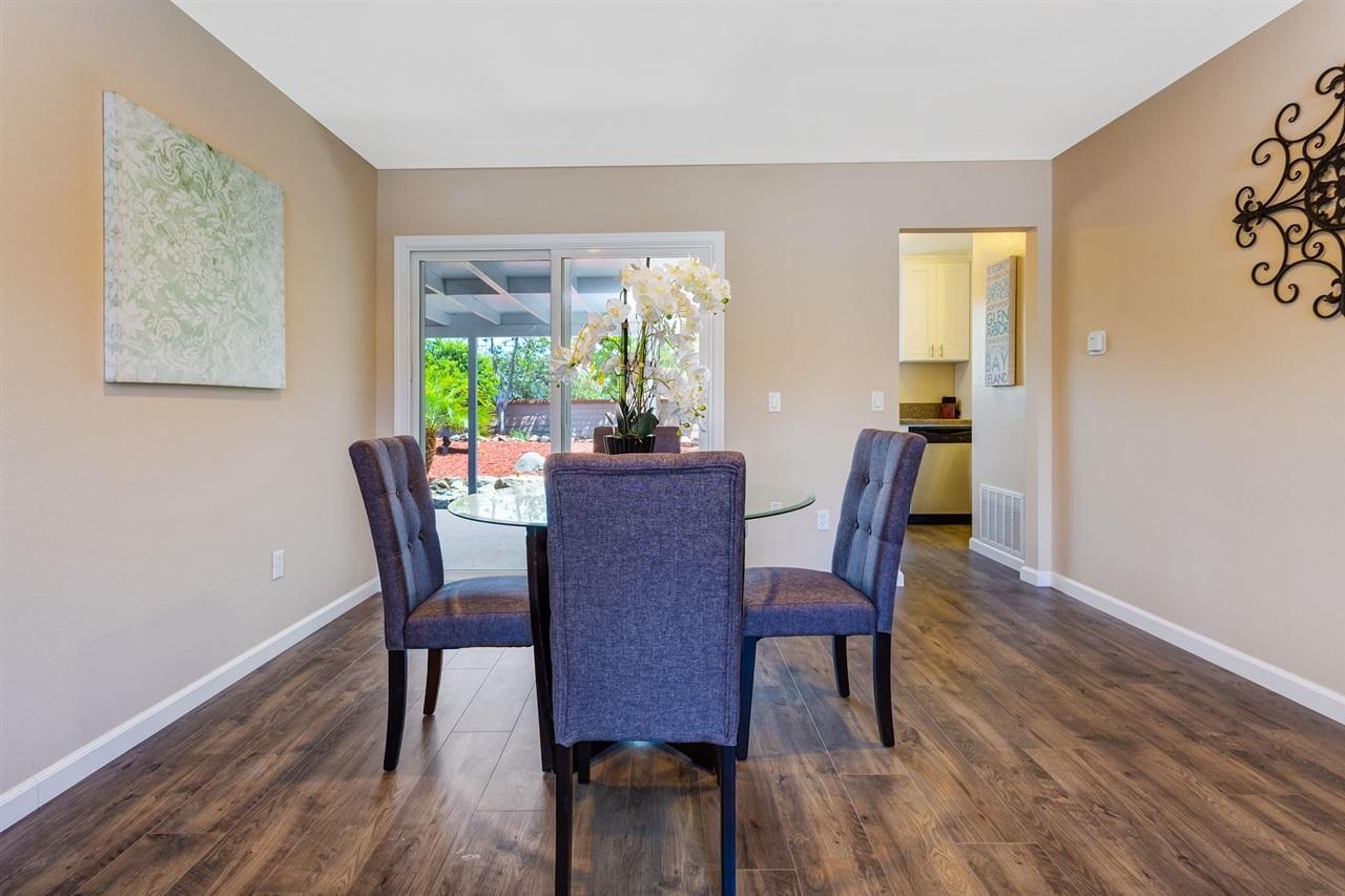 Listing: 4737 Westridge Dr, Oceanside, CA.| MLS# 180026057 | Michael ...