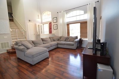 Rental For Rent: 1694 Crystal Ridge Ct