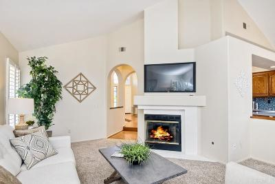 Oceanside Single Family Home For Sale: 762 Muirwood Drive