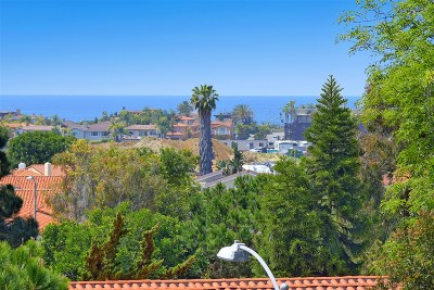 Carlsbad Attached For Sale: 902 Caminito Madrigal #F