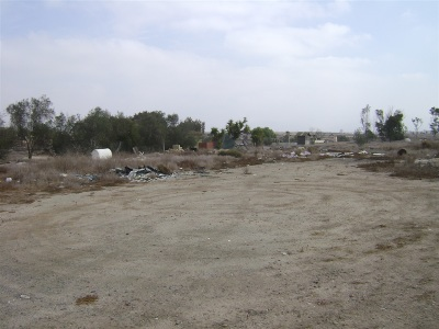 San Diego Residential Lots & Land For Sale: 2146 Dillons Trail 117 #117
