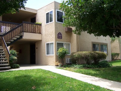 Attached For Sale: 12609 Robison Blvd. #103