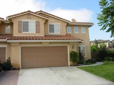 Chula Vista CA Condo For Sale: $549,900