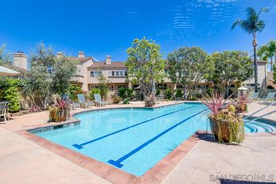 Rancho Santa Fe, Rancho Santafe, Rancho Sant Fe, Rancho Sante Fe Attached For Sale: 3662 Paseo Vista Famosa