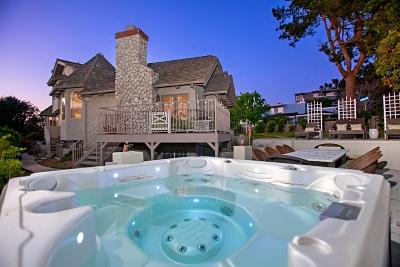 Del Mar Single Family Home For Sale: 428 Nob Avenue
