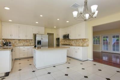 San Diego Single Family Home For Sale: 2414 Saipan Dr